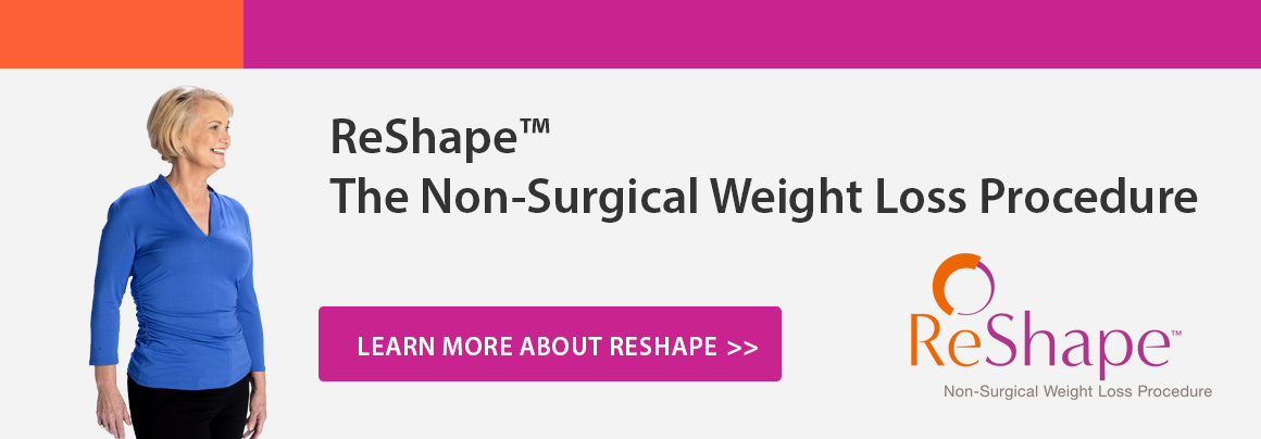 gallery-reshape-non-surgical-weight-loss.jpg