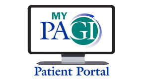 PA-GI-Patient-Portal-Log-In_lrg.png